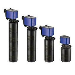 3in1 Internal Filter Oxygen Submersible Water Pump Fish Tank