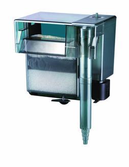 AquaClear 70 Power Filter - 110 V, UL Listed (Includes AquaC