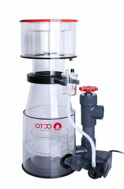 Reef Octopus Classic 200 In Sump Protein Skimmer  - Up To 25